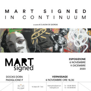 MART SIGNED IN CONTINUUM FLYER 06/11/2020