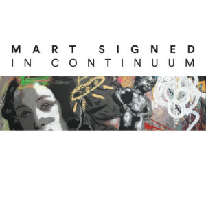MART SIGNED IN CONTINUUM FLYER 06-11-2020 HP SLIDER