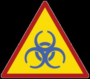 emergenza covid normativa precauzioni
