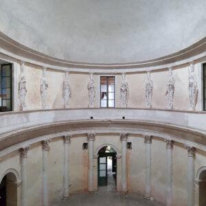 URBEX TEAM OLD ITALY - i guardiani del vuoto