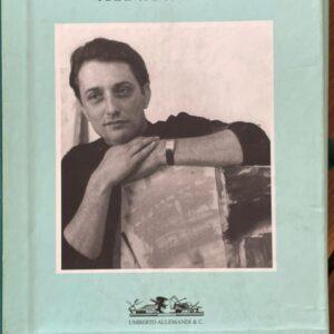 Catalogo Opere Tancredi Parmeggiani Allemandi Editore