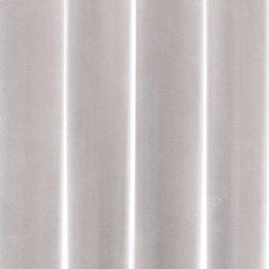 Getulio Alviani Studio Superficie a texture vibratile 1978 195x120mm artwork